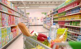 【5分鐘學英文】超市英文名稱,超市英文對話百科