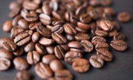 【5分鐘學英文】飲品英文怎麼說-喝咖啡英文免費學