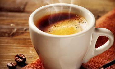 【5分鐘學英文】咖啡英文教學-為自己點一杯咖啡!